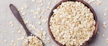 5 Aliments pour un régime efficace