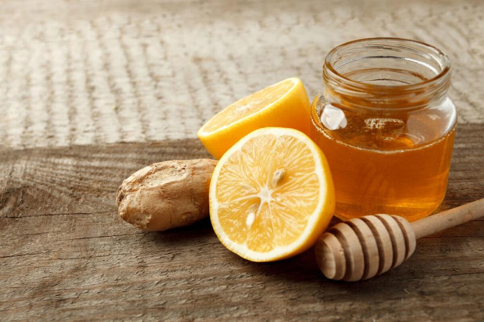 Les bienfaits du miel sur les cheveux