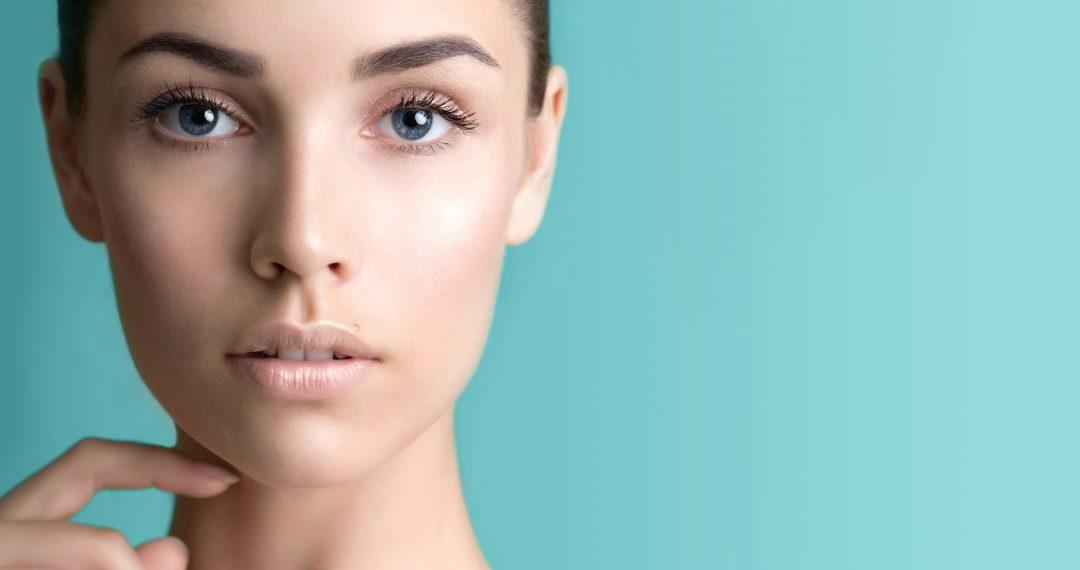12 conseils pour avoir une peau parfaite