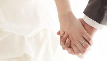 Mariage à l'étranger : mode d'emploi et conseils !
