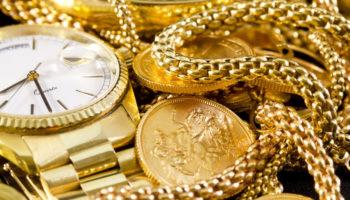 Quels bijoux offrir pour les occasions particulières de la vie ?