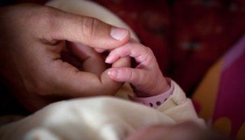 Comment faire un test de paternité ?
