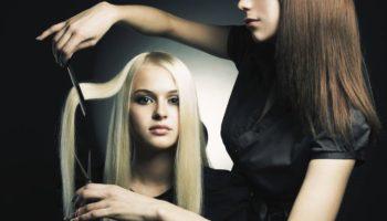 Comment devenir coiffeur professionnel ?