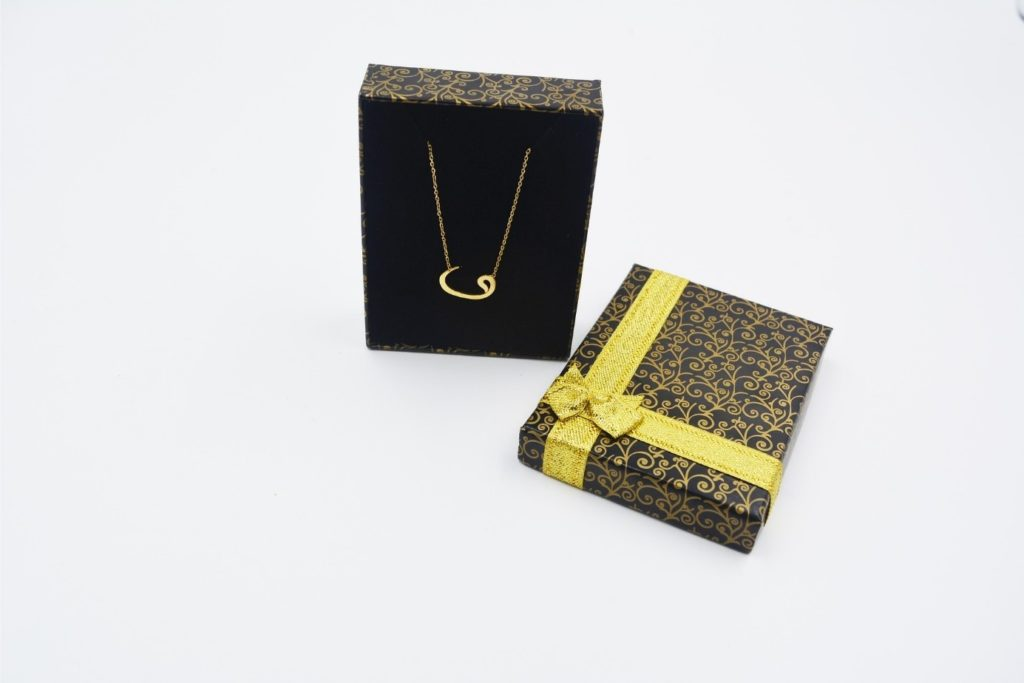 meilleur box bijoux