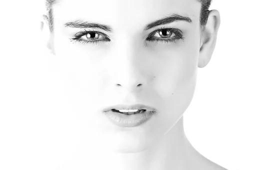 Comment prendre soin de votre peau sensible ?