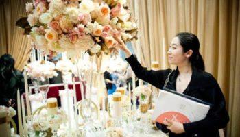 Comment trouver la meilleure wedding planner pour le jour J?