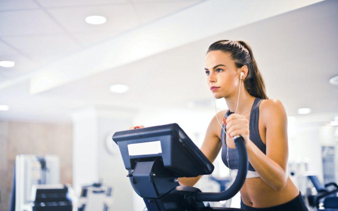 Comment perdre du poids : 7 astuces pour perdre du poids naturellement