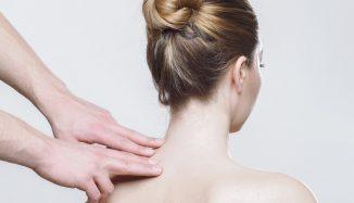 Ostéopathe : Voici comment il aide à vaincre le stress