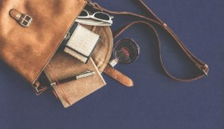 Des idées originales pour personnaliser votre sac à main