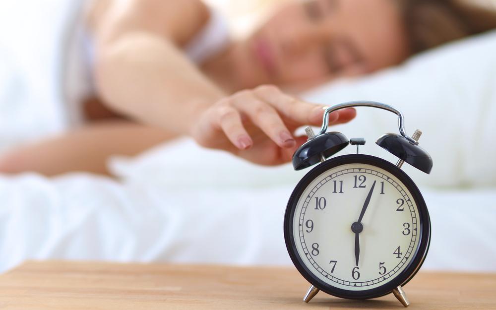 Comment optimiser votre sommeil et mieux dormir naturellement