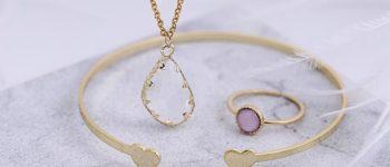 Box bijoux : un coffret bijoux livré chez vous
