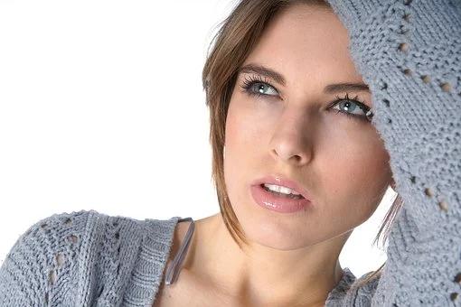 5 conseils pour prendre soin de votre peau