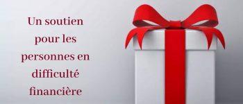Percevoir une prime de Noël ou non : Comment savoir ?