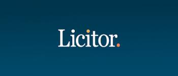 Licitor : pour acquérir moins cher en enchères immobilières
