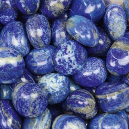pierre lazuli