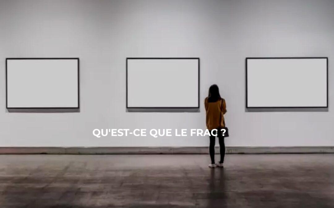 exposition Frac