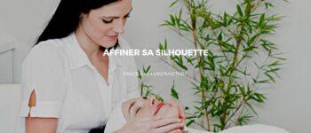 La luxopuncture: Un traitement amincissant sans aiguilles