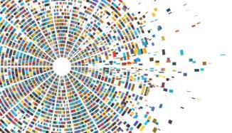 Test ADN: quelles réponses donne-t-il?