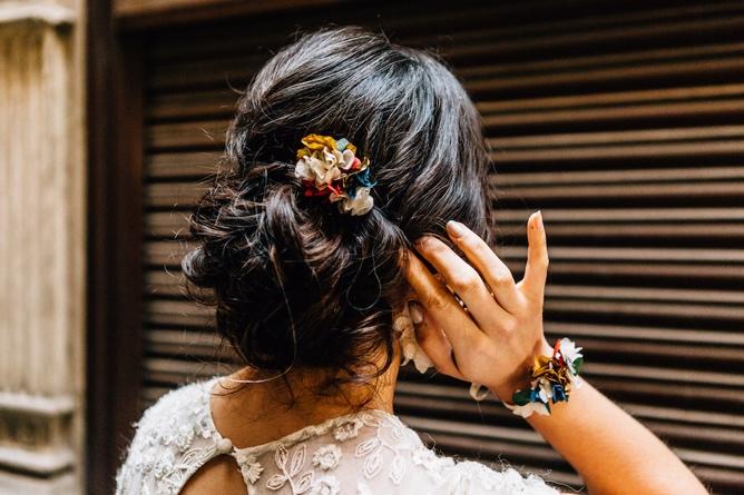 Mini peigne Monica – Les Couronnes de Victoire