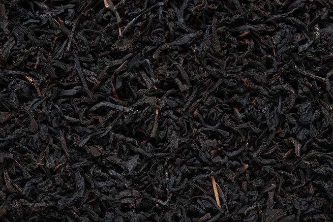 Tout ce qu'il faut savoir sur le thé noir