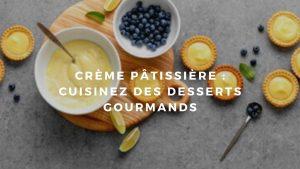 cuisine gourmands