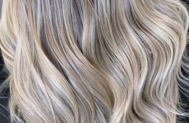 cheveux-blond