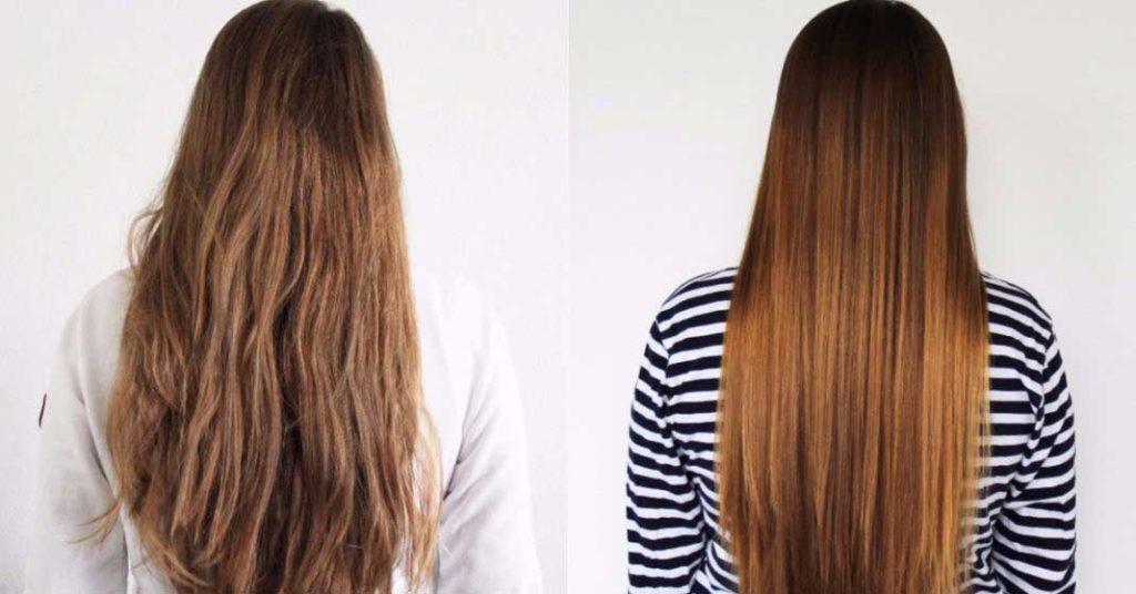 cheveux-traité-et-non-traité