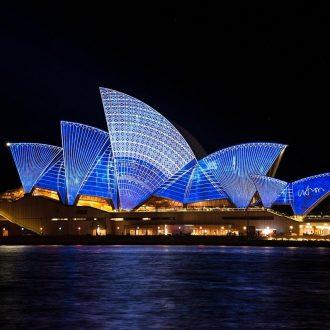 10_lieux_incroyables_à_visiter_en_Australie
