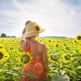 6_Conseils___Votre_guide_de_beauté_estival
