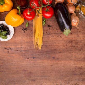 7_conseils_pour_économiser_de_l_argent_en_achetant_des_aliments_sains
