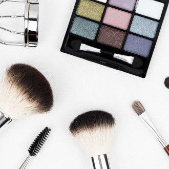 Conseils_de_maquillage_pour_la_peau_ménopausée