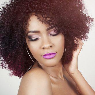 Les_utilisations_de_la_noix_de_coco_pour_une_peau_et_des_cheveux_magnifiques