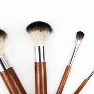 Nettoyant_pour_pinceaux_de_maquillage_maison
