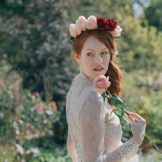Paris Wedding Photographer Paris / https://pierreatelier.com