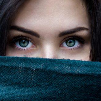 Pourquoi l'exfoliant pour le visage est-il si important pour votre peau ?
